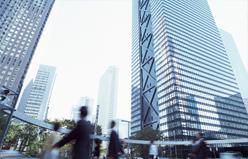 东莞市瑞斯企业管理资讯有限公司